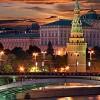 Specht & Partner in Moscow